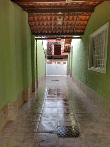 (Fator 525) É No Condomínio Jockey 2 em São Gonçalo É Na Fator - Foto 16