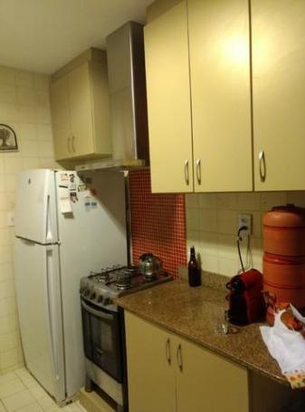 FZ00013 - Cobertura na Pituba 03 quartos com piscina - Foto 14