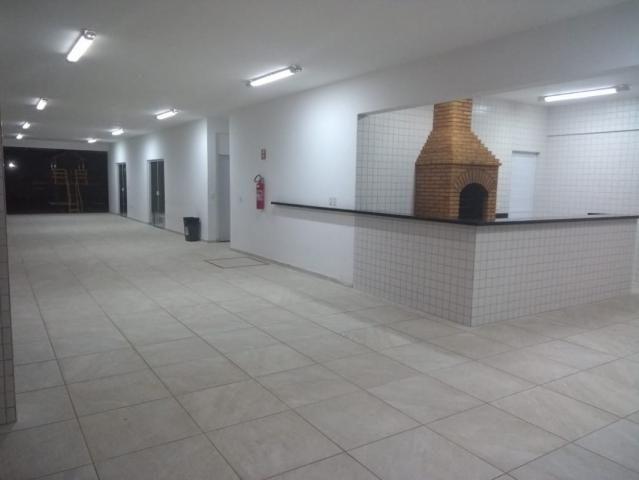 Apartamento no ARAÇAGY em São Luis - MA - Foto 8