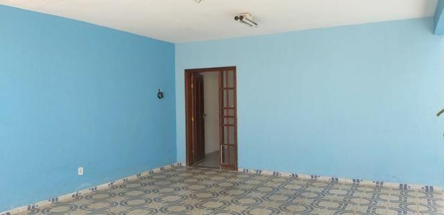 Casa 04 Quartos com 01 suíte - Bairro Santa Luzia - Luziânia - Foto 6