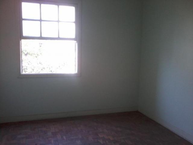 Apartamento para aluguel, 2 quartos, ipiranga - são paulo/sp - Foto 5
