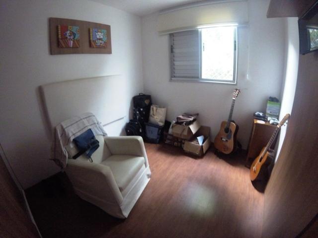 Apartamento de 4 quartos no buritis! - Foto 7