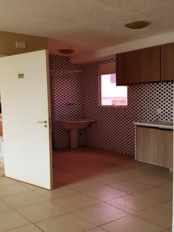 Apartamento para alugar com 2 dormitórios cod:AP00306 - Foto 8