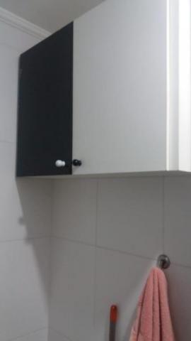 Apartamento à venda, 1 quarto, Embaré - Santos/SP - Foto 5