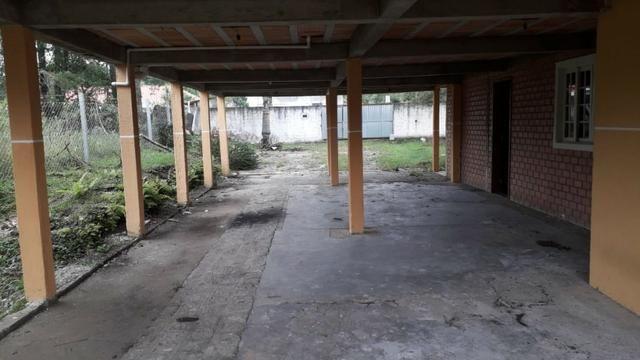 Casa de campo - Foto 16