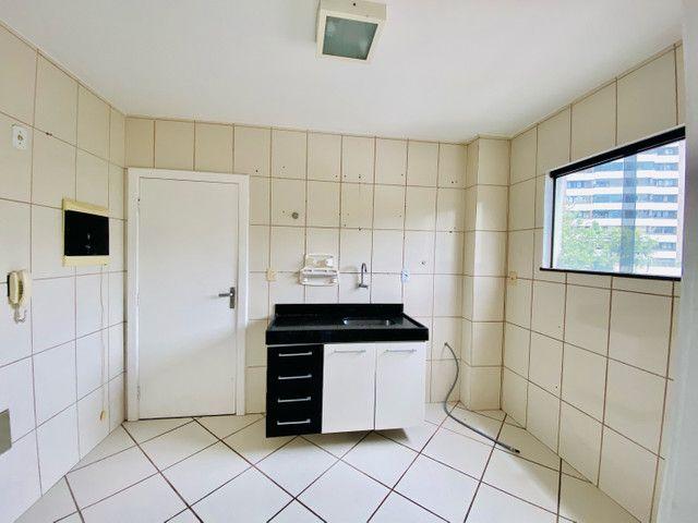 Apartamento Jardim Vitória  - Foto 10