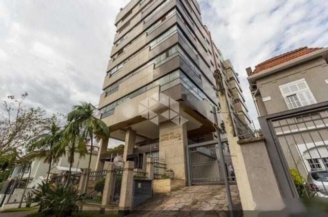 Apartamento à venda com 3 dormitórios em Moinhos de vento, Porto alegre cod:9922464 - Foto 2