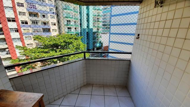 Apartamento de 2 quartos (1 suíte) no Centro - Foto 4