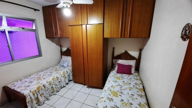 Apartamento de 2 quartos (1 suíte) no Centro - Foto 10
