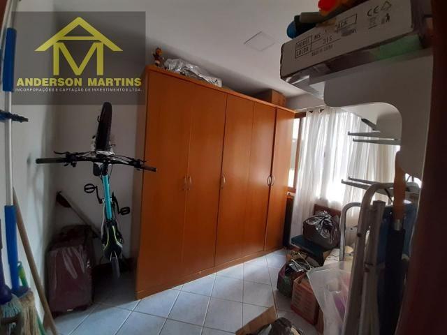 Apartamento à venda com 4 dormitórios em Praia da costa, Vila velha cod:14430 - Foto 7