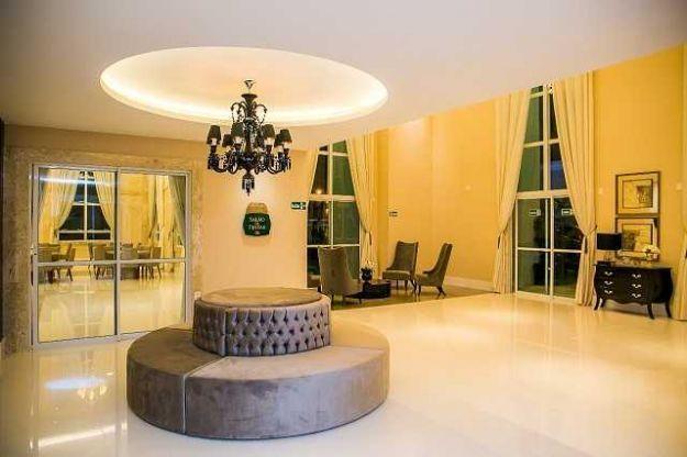 Apartamento à venda, 301 m² por R$ 2.388.202,92 - Altiplano - João Pessoa/PB - Foto 16