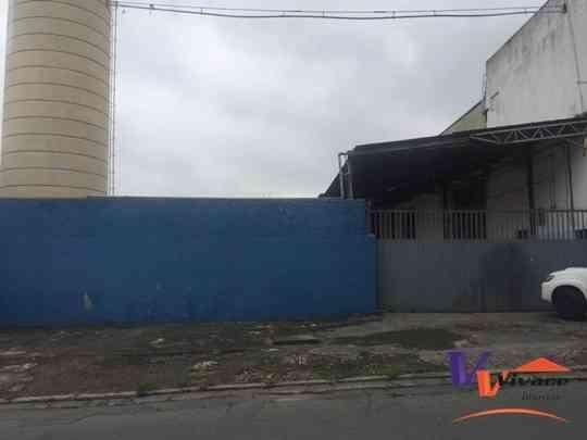Galpão/depósito/armazém para alugar em Vila nova cumbica, Guarulhos cod:11356 - Foto 3