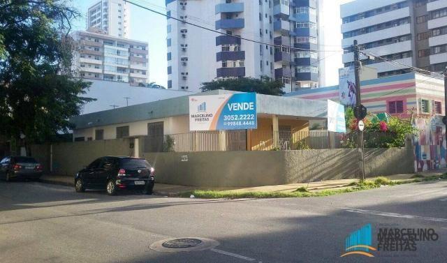 Casa na Aldeota - Foto 3