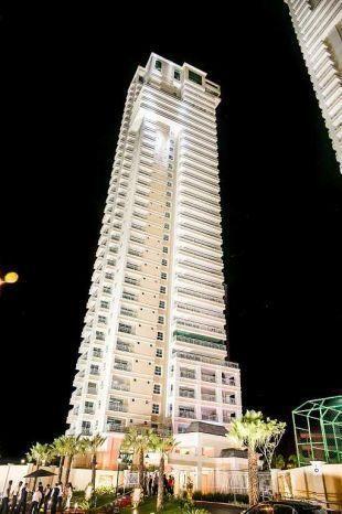 Apartamento à venda, 301 m² por R$ 2.388.202,92 - Altiplano - João Pessoa/PB - Foto 3