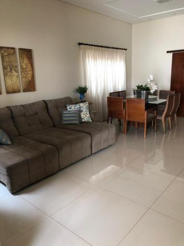 8445 | Casa à venda com 3 quartos em Parque Alvorada, Dourados - Foto 9