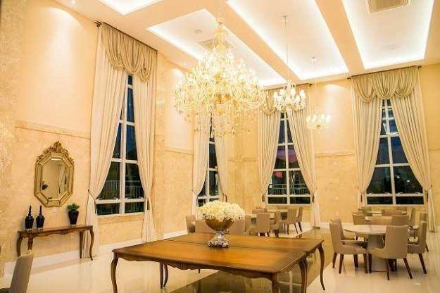 Apartamento à venda, 301 m² por R$ 2.388.202,92 - Altiplano - João Pessoa/PB - Foto 17