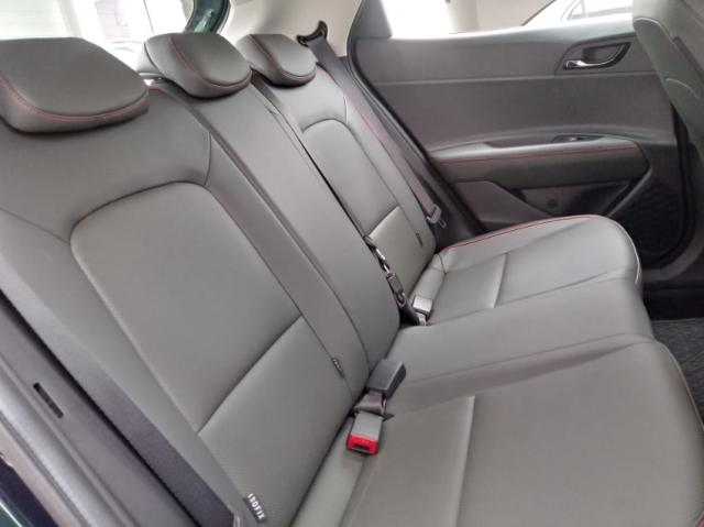 Hyundai HB20X 1.6 DIAMOND PLUS 4P - Foto 17