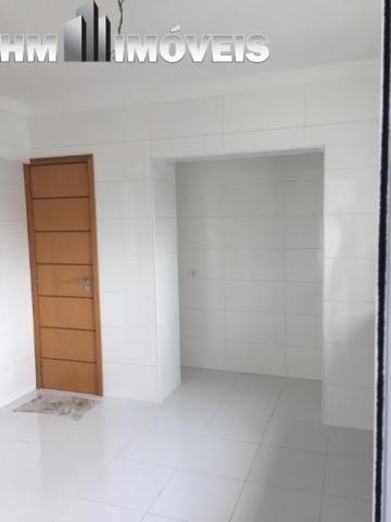 Vendo ou Permuto lindo apartamento com 150 m² , 3 suítes, 3 vagas excelente acabamento na  - Foto 11