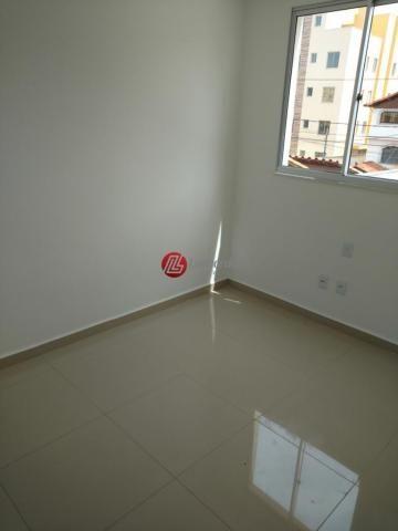 Apartamento 2 quartos - São João Batista - Foto 6