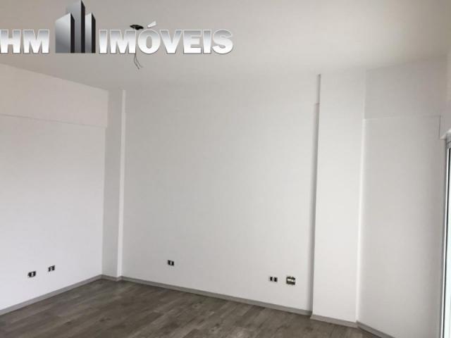 Vendo ou Permuto lindo apartamento com 150 m² , 3 suítes, 3 vagas excelente acabamento na  - Foto 6