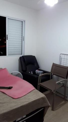 Apartamento à venda com 2 dormitórios em Vila rosália, Guarulhos cod:AP4401 - Foto 16