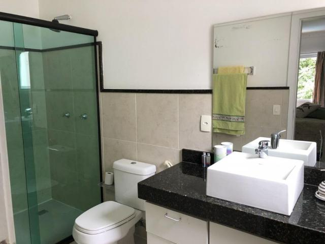 Casa com 4 dormitórios- Módulo 24 - Riviera de São Lourenço - Foto 10