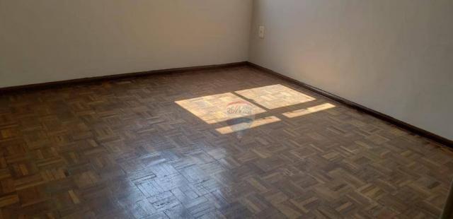 Apartamento com 3 dormitórios à venda, 82 m² por R$ 215.000,00 - Cascatinha - Juiz de Fora - Foto 17