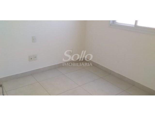 Apartamento para alugar com 3 dormitórios em Saraiva, Uberlandia cod:13522 - Foto 11