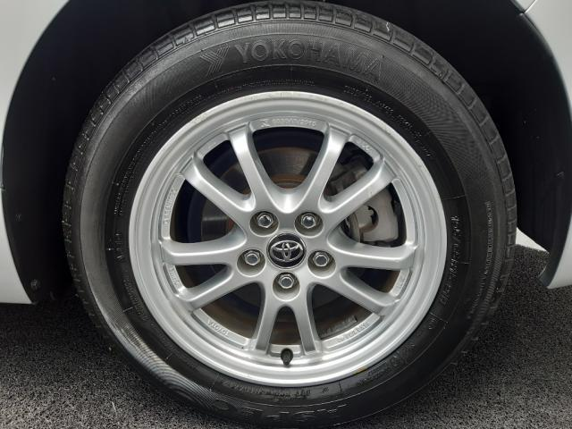 Toyota Prius 1.8 16V HIBRIDO 4P AUTOMATICO - Foto 12