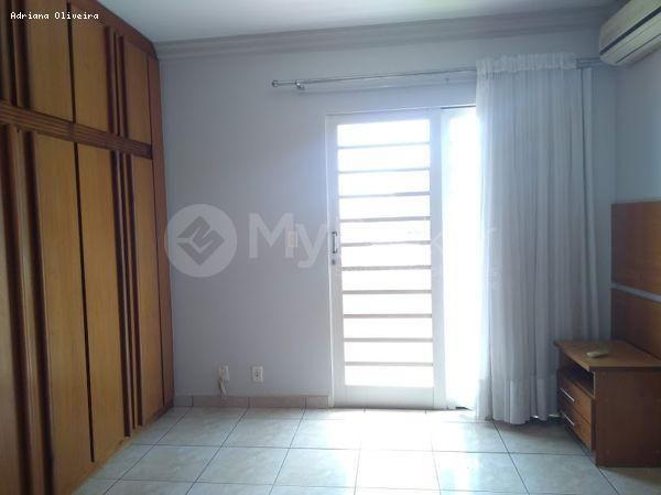 Apartamento para Venda em Goiânia, Cidade Jardim, 3 dormitórios, 1 suíte, 2 banheiros, 2 v - Foto 12