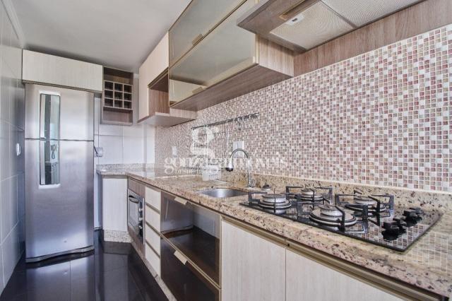 Apartamento para alugar com 2 dormitórios em Portão, Curitiba cod: * - Foto 15