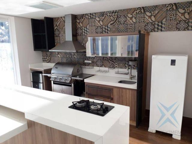 Casa à venda, 550 m² por R$ 2.497.000,00 - Precabura - Eusébio/CE - Foto 6