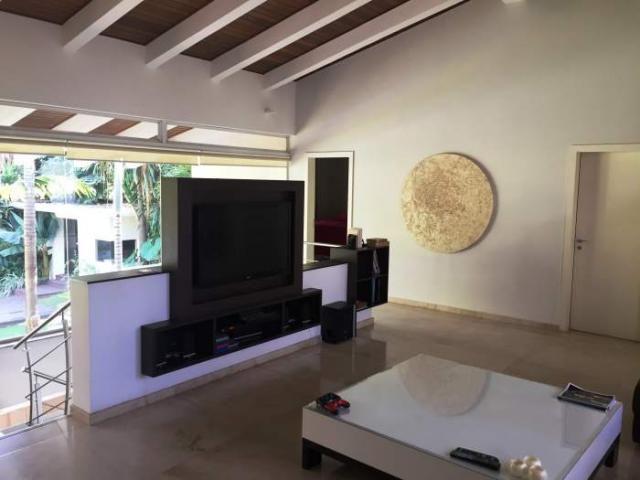 Casa de condomínio à venda com 4 dormitórios em Jardins paris, Goiânia cod:CH2388 - Foto 14