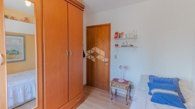 Apartamento à venda com 3 dormitórios em Petrópolis, Porto alegre cod:9931468 - Foto 12