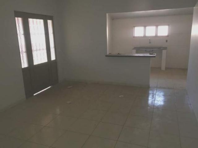 Casa à venda com 3 dormitórios em Cardoso, Aparecida de goiânia cod:CR2882 - Foto 5