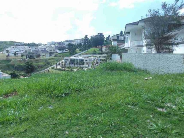 Terreno à venda em Alphaville, Barueri cod:2798413 - Foto 2