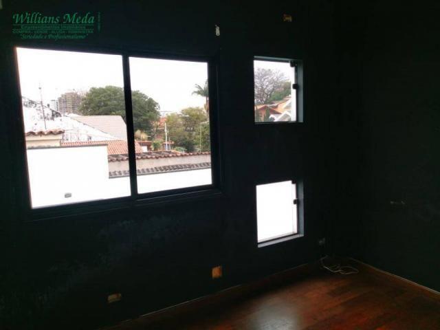 Sobrado à venda, 180 m² por R$ 1.500.000,00 - Cidade Maia - Guarulhos/SP - Foto 11