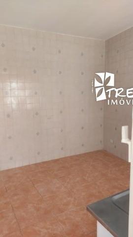 LOCAÇÃO DE CASA EM GUARULHOS com 02 dormitórios, sala de estar, cozinha, banheiro, área de - Foto 9