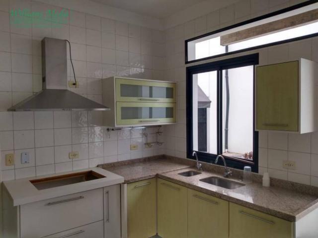 Sobrado à venda, 180 m² por R$ 1.500.000,00 - Cidade Maia - Guarulhos/SP - Foto 7