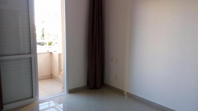 Apartamento com 3 dormitórios, 120 m² - venda por R$ 680.000,00 ou aluguel por R$ 2.700,00 - Foto 7