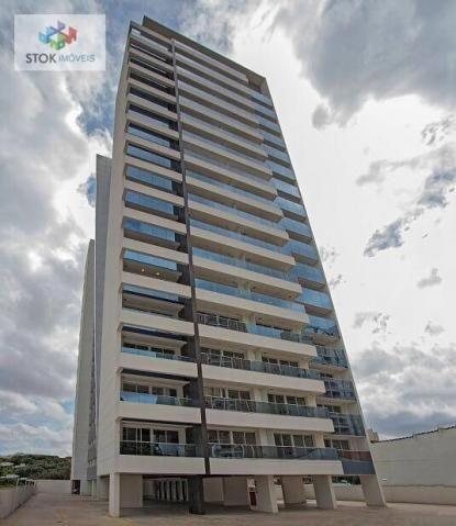 Sala para alugar, 27 m² por R$ 1.200,00/mês - Vila Moreira - Guarulhos/SP - Foto 18
