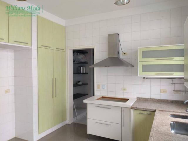 Sobrado à venda, 180 m² por R$ 1.500.000,00 - Cidade Maia - Guarulhos/SP - Foto 6