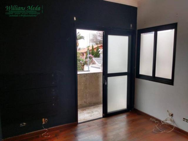 Sobrado à venda, 180 m² por R$ 1.500.000,00 - Cidade Maia - Guarulhos/SP - Foto 13