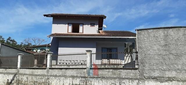 Casa no Petrópolis. - Foto 6