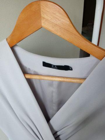 Vestido social - Foto 2