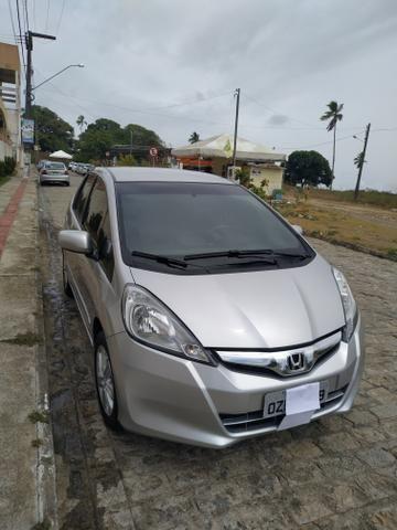 Honda fity - Foto 6