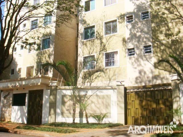 8045 | Apartamento à venda com 3 quartos em ZONA 03, MARINGÁ