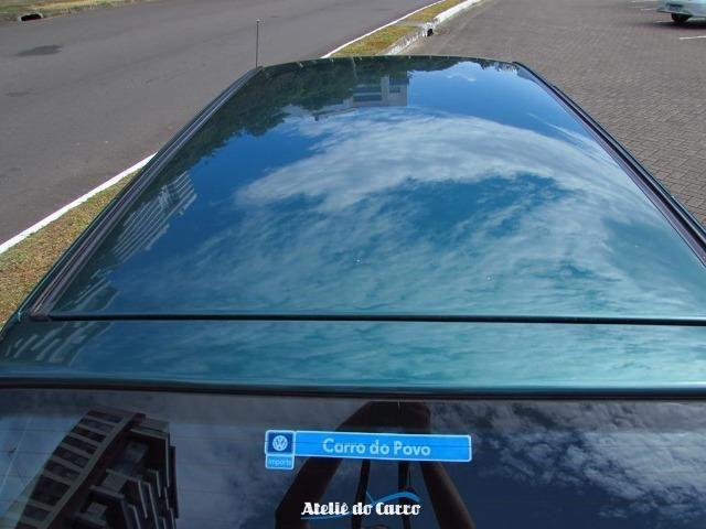 Golf GL 1.8 Mi 1997 45.000 km Originais - Único Dono - Ateliê do Carro - Foto 10