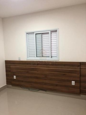 Apartamento para alugar com 2 dormitórios em Centro, Sertaozinho cod:L4817 - Foto 15