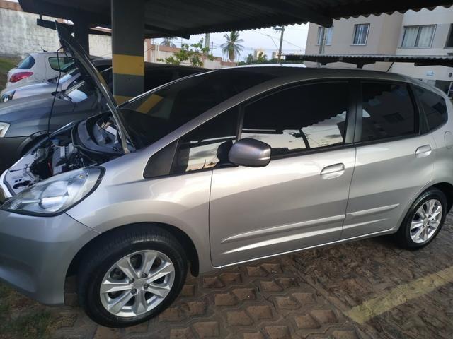 Honda fity - Foto 5